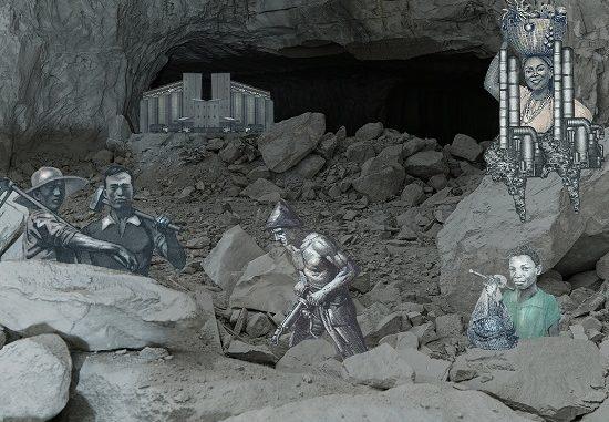 maga miniere migliora progresso
