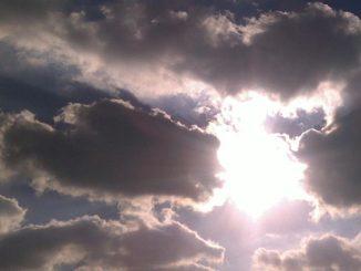 maltempo azzorre clima estivo