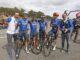 imola mondiali ciclismo programma