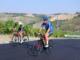 imola ciclismo nibali cassani