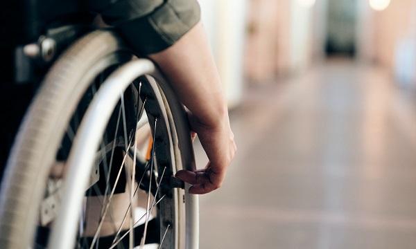 castellanza sportello disabili apertura