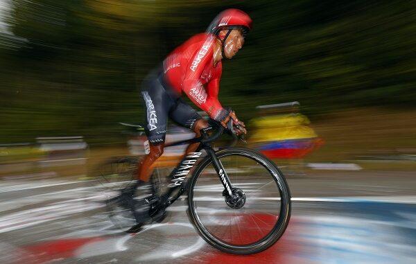 ciclismo tour doping quintana