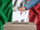 referendum costituzionale insubria dibattito