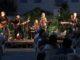 scuola paganini concerto legnano 01