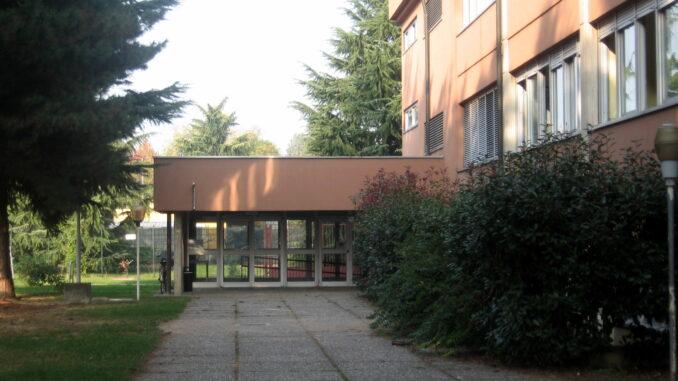 ferno 400mila euro scuole