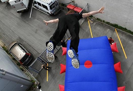 stuntman istituto antonioni workshop 03