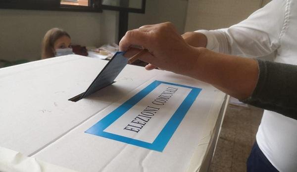 legnano elezioni amministrative analisi voto