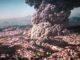 varese archeofilm stonehenge pompei 01