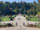varese giardini estensi palazzo estense