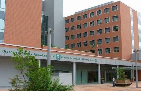 varese-ospedale-circolo-asst-sette-laghi-