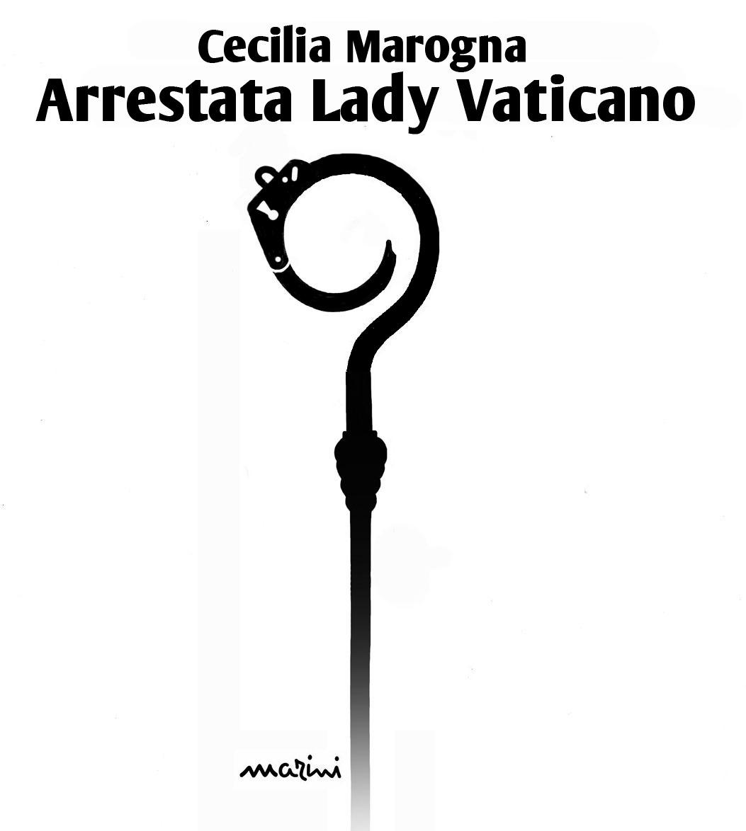 marogna vaticano becciu marini soldi