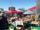 Gallarate telecamere area mercato