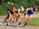 cardano candidatura comune europeo sport