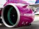 malpensa inquinamento wizz air