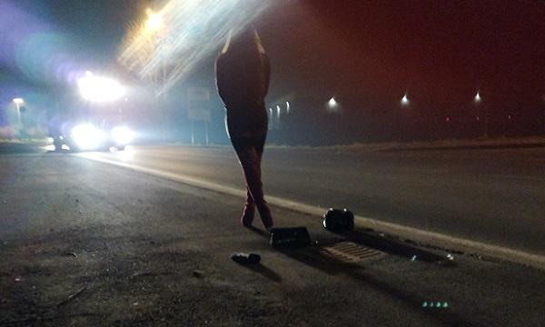 bruni pac mostra prostitute