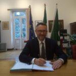 Gianni Bonelli, direttore generale Asst Sette Laghi