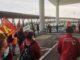malpensa aeroporto pulizie licenziamenti
