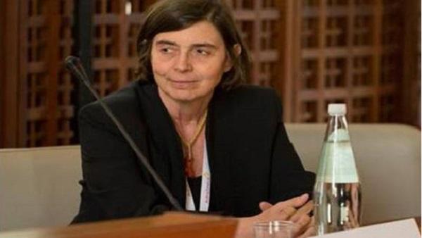 Luigina Guasti
