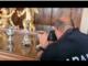 restauratori sacerdoti truffati samarate