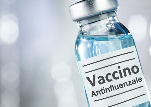 varese vaccino antinfluenzale ats insubria