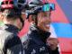 ciclismo bernal tour
