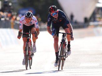 ciclismo hindley hart