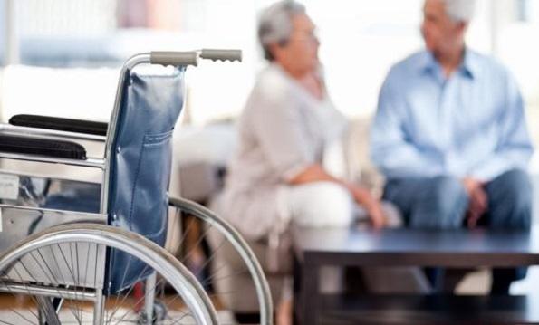 castellanza imu anziani disabili