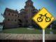ciclismo lento festival ferrara