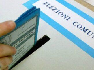 saronno legnano elezioni centrodestra