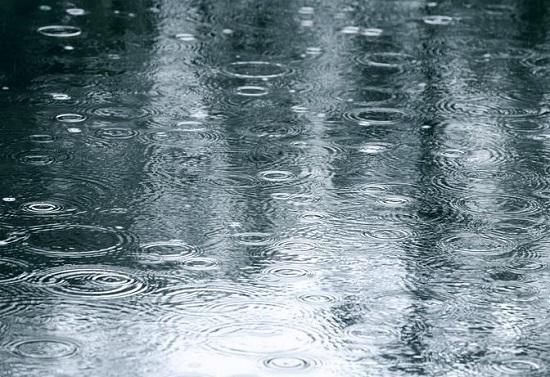 correnti umide pioggia lombardia