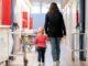 varese ospedale del ponte camere pediatria oncologia