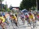 provezze ciclismo gavazzi giovanissimi