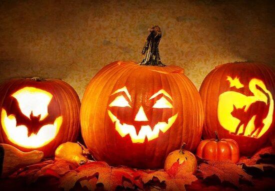 halloween san giorgio gara 01