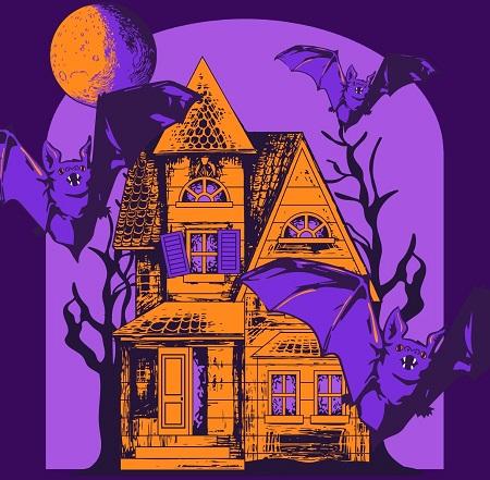 halloween san giorgio gara 02