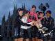 ciclismo giro rosa hart