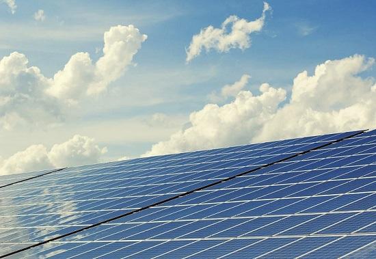 mornago pannelli solari palasport 01