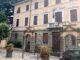 olgiate municipio comune villa gonzaga