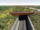 malpensa gallarate ferrovia tar