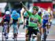 ciclismo roglic vuelta tour