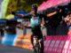 ciclismo sagan giro pandemia