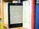 biblioteca varese ebook prestiti