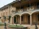 varese villa mylius restauro lavori