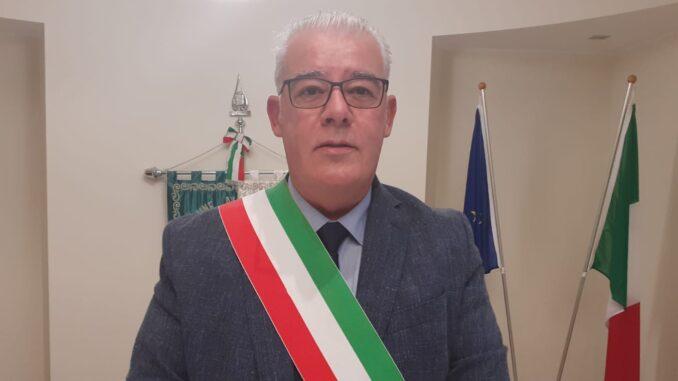 golasecca discorso sindaco ventimiglia