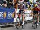 ciclismo nibali giro italia