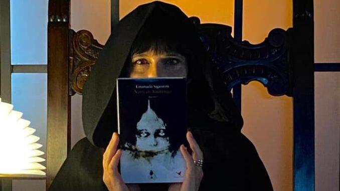 samarate emanuela signorini libro