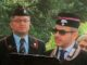 gallarate paolo cazzola presidente carabinieri