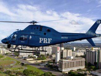 vergiate leonardo elicotteri brasile