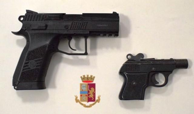 varese arresto svizzero droga
