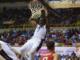 Openjobmetis Varese serieA basket