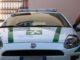 castanoprimo polizialocale controlli multe